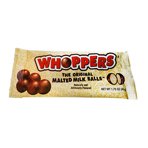 Image of Whoppers