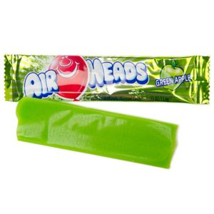 Airheads – Green Apple