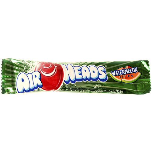 Image of Airheads - Watermelon