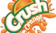 crush-to-go