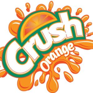 Crush To Go