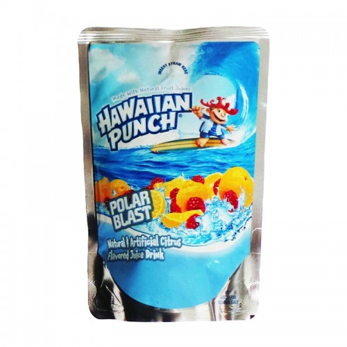 Image of   Hawaiian Punch Polar Blast