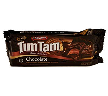 Image of   Arnotts Tim Tam - Classic Chocolate