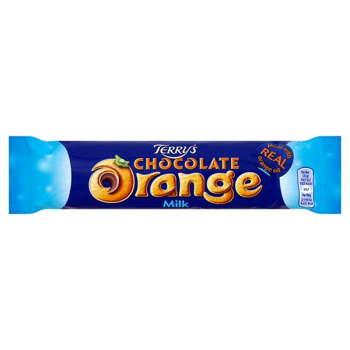 Terrys_Milk_Chocolate_Orange_Bar