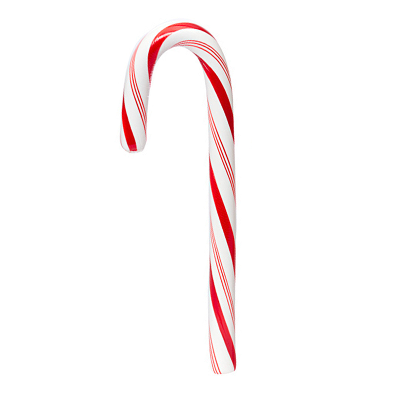 Image of   Bobs Giant Peppermint Candy Canes